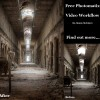 Free Photomatix Workflow Tutorial