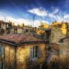 Bordeaux Rooftop