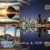 Free 1.7gb Digital Blending HDR Megapack