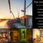 art of hdr photography tutorials