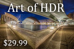 HDR Tutorial