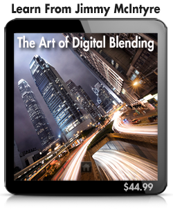 digital-blending