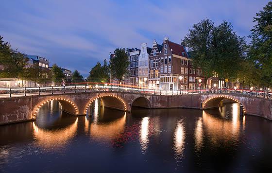 amsterdam-before