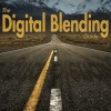 The Digital Blending Guide E-book Pack