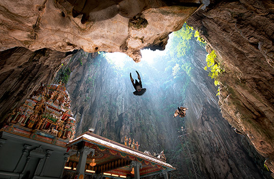 batu-caves-after
