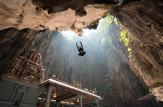 batu-caves-before